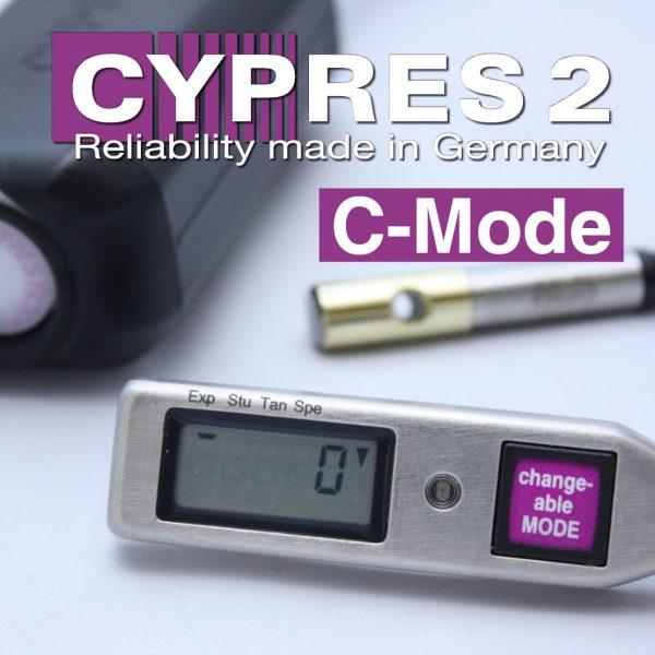 cypres_c