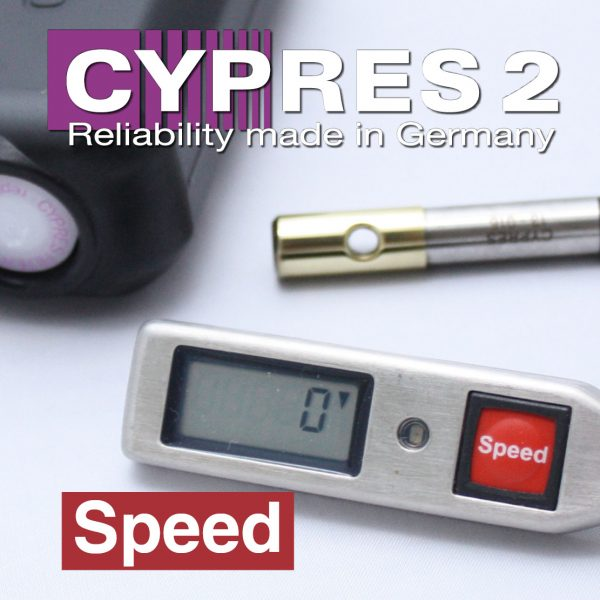cypres_speed