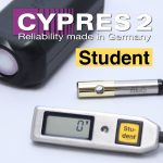 cypres_student