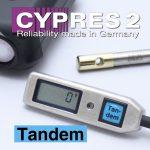 cypres_tandem