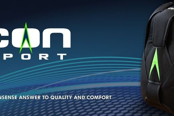 iconsport