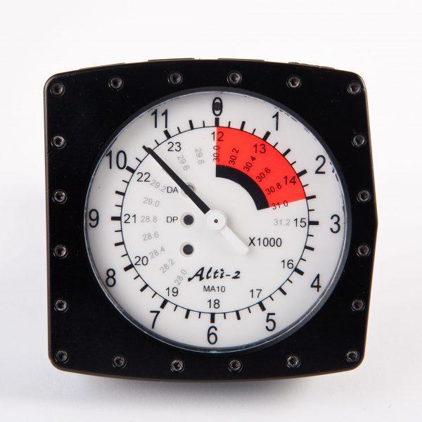 ma10_f-compressor